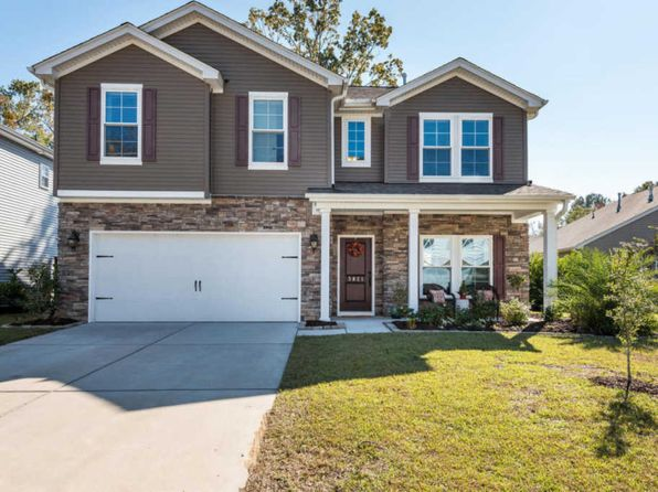 4 bed 2.5 bath Single Family at 3821 Hanoverian Dr Mount Pleasant, SC, 29429 is for sale at 420k - 1 of 24