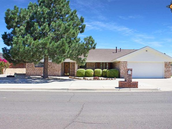 3 bed 2 bath Single Family at 1027 Nambe St Hobbs, NM, 88240 is for sale at 212k - 1 of 15