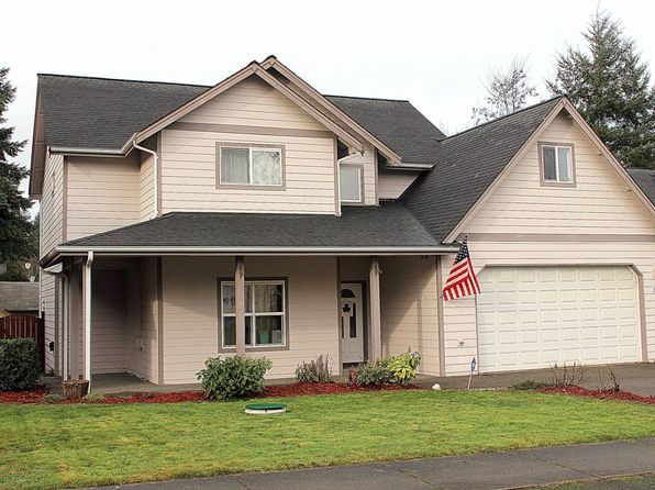 4 bed 3 bath Single Family at 5224 Del Tormey Pl SE Port Orchard, WA, 98366 is for sale at 350k - 1 of 12