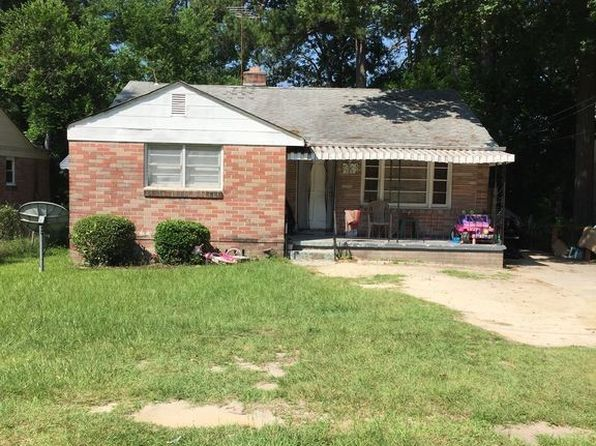 2 bed 1 bath Single Family at 785 Tremont Ave Columbia, SC, 29203 is for sale at 35k - 1 of 3