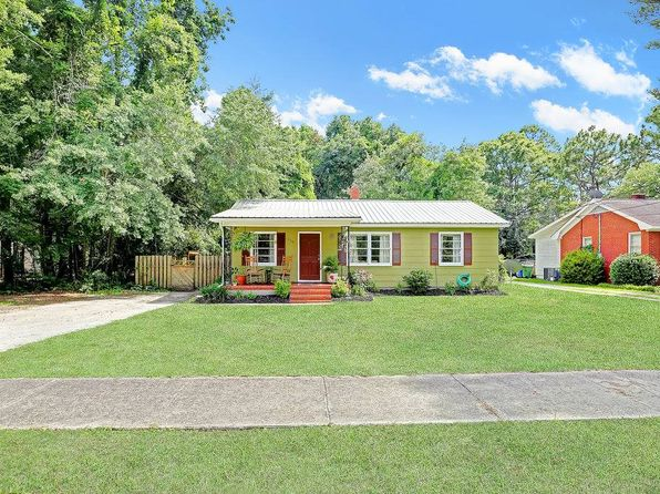 3 bed 1 bath Single Family at 4116 Peachtree Ave Wilmington, NC, 28403 is for sale at 165k - 1 of 30