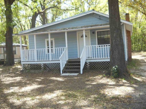 2 bed 1 bath Single Family at 121 Hannon Mill Rd Tallahassee, FL, 32305 is for sale at 49k - 1 of 36