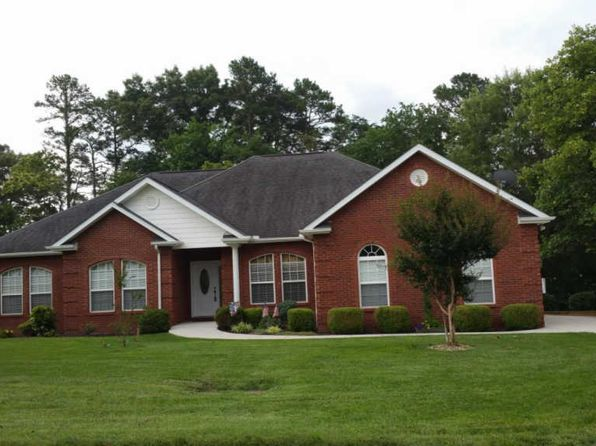 4 bed 2.5 bath Single Family at 3228 Whispering Oaks Dr Knoxville, TN, 37938 is for sale at 320k - google static map