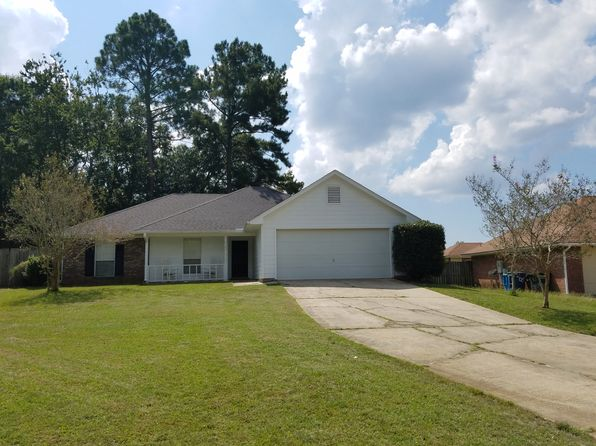 3 bed 2 bath Single Family at 6702 CYPRESS CV OCEAN SPRINGS, MS, 39564 is for sale at 127k - 1 of 13