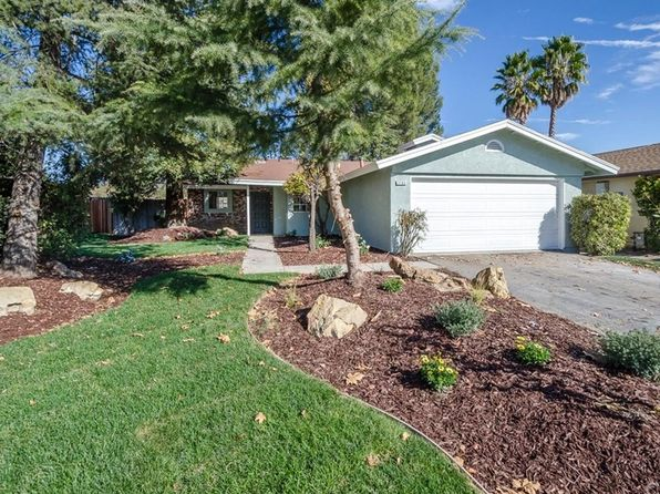 3 bed 2 bath Single Family at 3185 Sprucewood Ct Paso Robles, CA, 93446 is for sale at 380k - 1 of 28