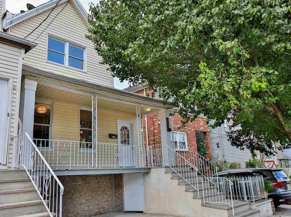 3 bed 3 bath Single Family at 7503 1st Ave North Bergen, NJ, 07047 is for sale at 409k - 1 of 15