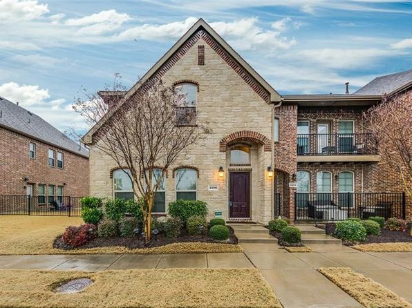 2 bed 3 bath Townhouse at 4208 KIOWA DR CARROLLTON, TX, 75010 is for sale at 290k - 1 of 32