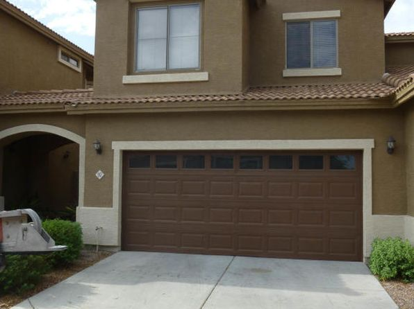 3 bed 2.5 bath Townhouse at 5415 E Mckellips Rd Mesa, AZ, 85215 is for sale at 209k - 1 of 4