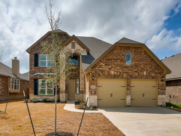 4 bed 4 bath Single Family at 17213 Gabbro Dr Pflugerville, TX, 78660 is for sale at 321k - 1 of 54