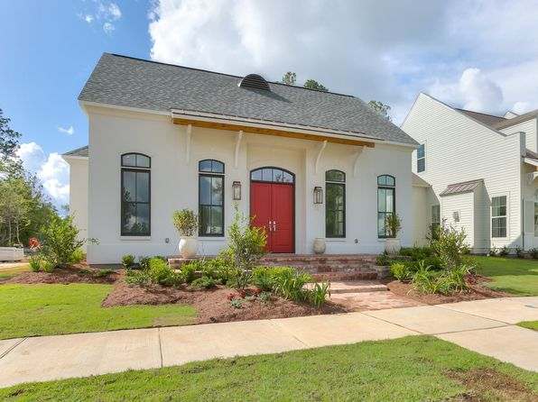 3 bed 3 bath Single Family at 116 Bay Tree Manor Dr Covington, LA, 70433 is for sale at 525k - 1 of 27