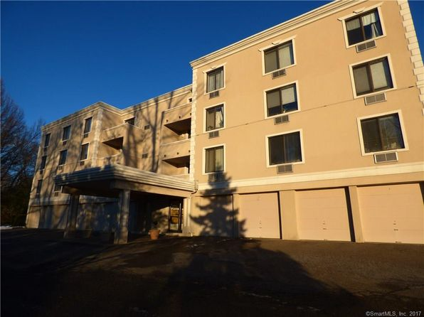 2 bed 1 bath Condo at 1525 E Putnam Ave Old Greenwich, CT, 06870 is for sale at 425k - 1 of 15