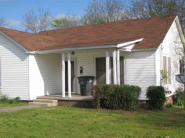 2 bed 1 bath Single Family at 1004 W VINE AVE SEARCY, AR, 72143 is for sale at 60k - 1 of 25
