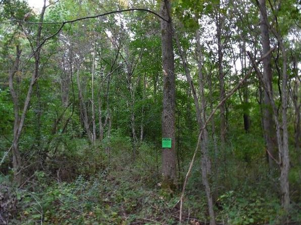 null bed null bath Vacant Land at 0 Route 430 Ellery, NY, 14212 is for sale at 25k - 1 of 6