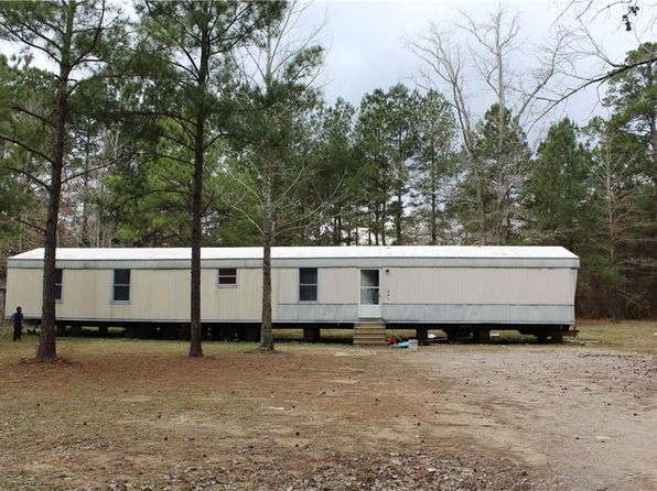 3 bed 2 bath Mobile / Manufactured at 5887 Highway 107 Pineville, LA, 71360 is for sale at 36k - 1 of 3