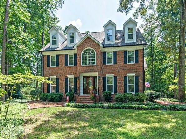 4 bed 3 bath Single Family at 13316 White Birch Ter Davidson, NC, 28036 is for sale at 435k - 1 of 33
