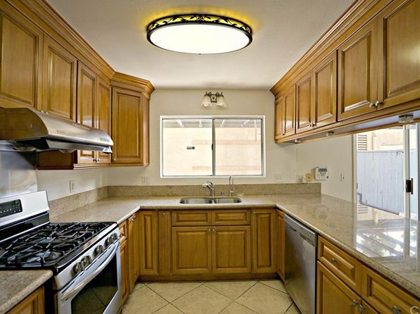 3 bed 2 bath Condo at 11837 FERRIS RD EL MONTE, CA, 91732 is for sale at 375k - 1 of 23