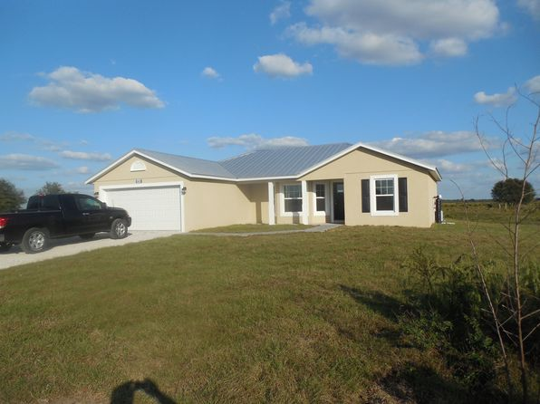 3 bed 2 bath Single Family at 34402 141 Ave E Myakka City, FL, 34251 is for sale at 300k - 1 of 52