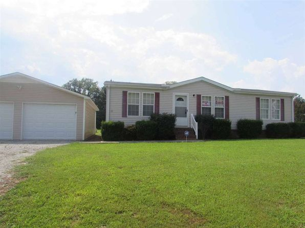 3 bed 2 bath Single Family at 118 Lone Oak Dr Jackson, TN, 38305 is for sale at 85k - 1 of 23