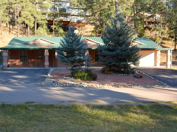 3 bed 3 bath Single Family at 906 Hull Rd Ruidoso, NM, 88345 is for sale at 309k - 1 of 23