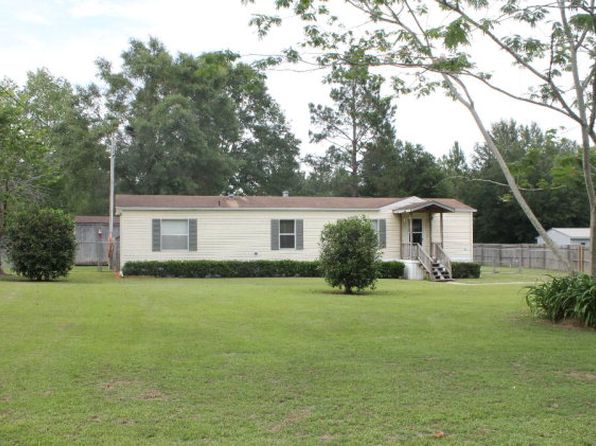 2 bed 1 bath Mobile / Manufactured at 18681 Bull Springs Rd Robertsdale, AL, 36567 is for sale at 45k - 1 of 21
