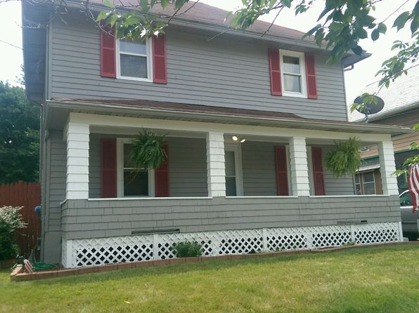 4 bed 1 bath Single Family at 1400 Sprague St Akron, OH, 44305 is for sale at 69k - 1 of 16