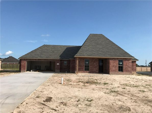 4 bed 2 bath Single Family at 5332 Grant Ln Iowa, LA, 70647 is for sale at 283k - 1 of 2