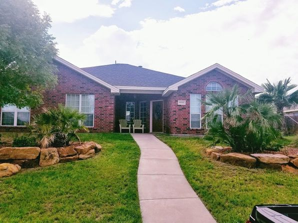 4 bed 2 bath Single Family at 6005 Maravillas St San Angelo, TX, 76904 is for sale at 239k - 1 of 38