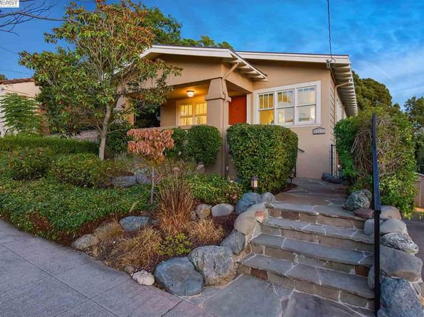4 bed 2 bath Single Family at 4150 Lyman Rd Oakland, CA, 94602 is for sale at 899k - 1 of 30