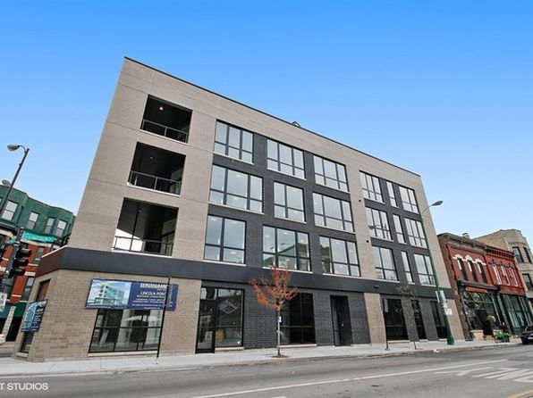 3 bed 2 bath Condo at 2800 N Lincoln Ave Chicago, IL, 60657 is for sale at 1.01m - 1 of 25