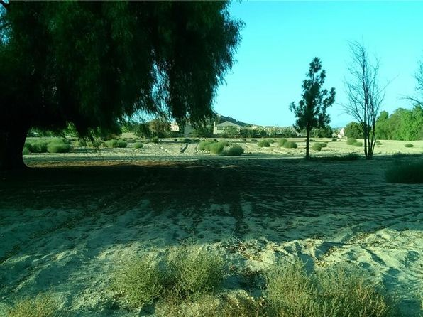 3 bed null bath Vacant Land at 28196 Alessandro Blvd Moreno Valley, CA, 92555 is for sale at 558k - google static map