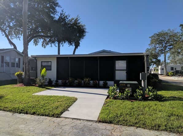 1 bed 1 bath Mobile / Manufactured at 16175 John Morris Rd Fort Myers, FL, 33908 is for sale at 17k - 1 of 26