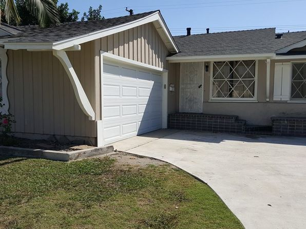 3 bed 2 bath Single Family at 11338 214th St Lakewood, CA, 90715 is for sale at 505k - google static map