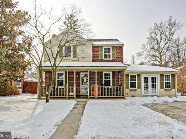 3 bed 2 bath Single Family at 1 Highland Dr Camp Hill, PA, 17011 is for sale at 215k - 1 of 30
