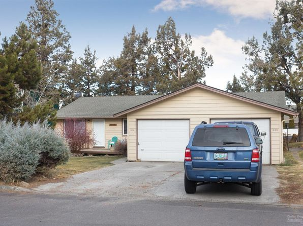 4 bed 2 bath Multi Family at 1891 NE Wichita Way Bend, OR, 97701 is for sale at 340k - 1 of 18