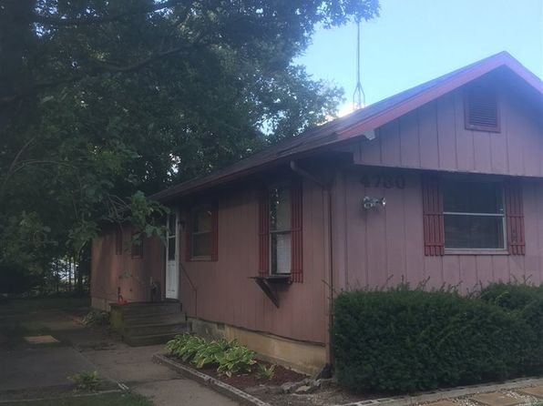 2 bed 1 bath Mobile / Manufactured at 4730 W 100 S Angola, IN, 46703 is for sale at 35k - 1 of 7