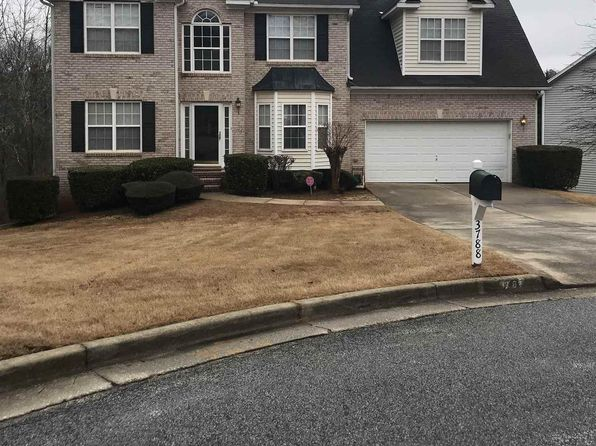 6 bed 4 bath Single Family at 3788 LEPRECHAUN CT DECATUR, GA, 30034 is for sale at 195k - 1 of 27