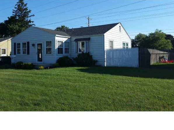 3 bed 1 bath Single Family at 42 Arden Ave New Castle, DE, 19720 is for sale at 155k - 1 of 15