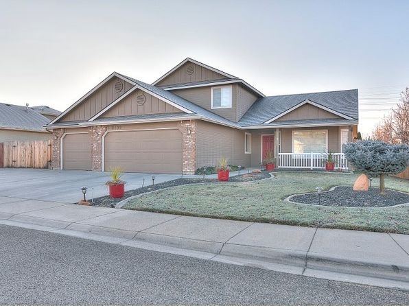 4 bed 3 bath Single Family at 2109 E Redwick Dr Meridian, ID, 83646 is for sale at 287k - 1 of 25