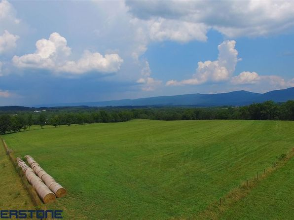 null bed null bath Vacant Land at 000 Swover Creek Rd Edinburg, VA, 22824 is for sale at 460k - 1 of 18