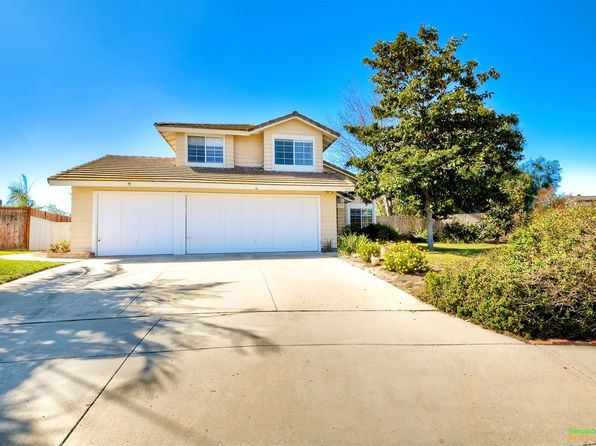 3 bed 3 bath Single Family at 777 GREGORY LN OCEANSIDE, CA, 92057 is for sale at 470k - 1 of 20