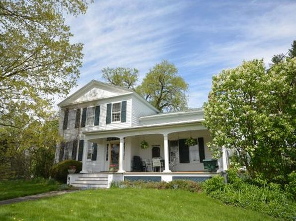 3 bed 2 bath Single Family at 83 E Sullivanville Rd Horseheads, NY, 14845 is for sale at 299k - 1 of 40