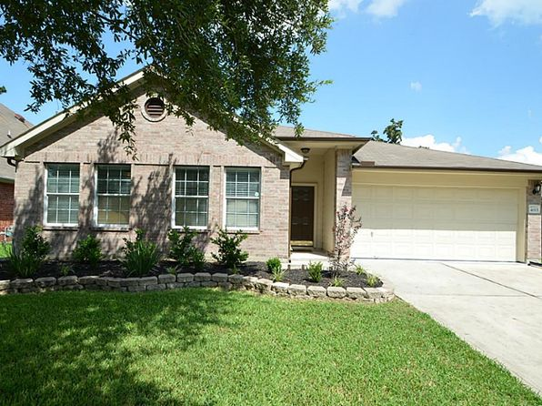 3 bed 2 bath Single Family at 4015 Old Pine Grove Dr Humble, TX, 77346 is for sale at 168k - 1 of 32