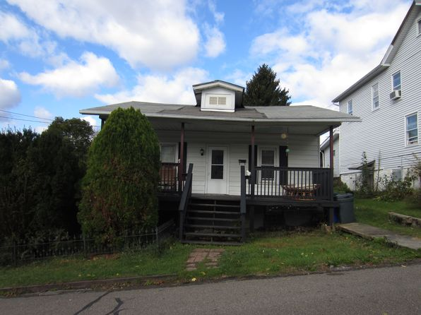 3 bed 1 bath Single Family at 301 Oak St Jim Thorpe, PA, 18229 is for sale at 65k - 1 of 66