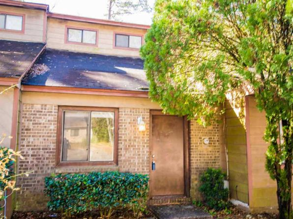 2 bed 2 bath Townhouse at 2268 Sandpiper St Tallahassee, FL, 32303 is for sale at 53k - 1 of 20