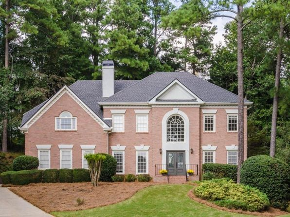 5 bed 4 bath Single Family at 120 Weedon Ct Alpharetta, GA, 30022 is for sale at 450k - 1 of 30