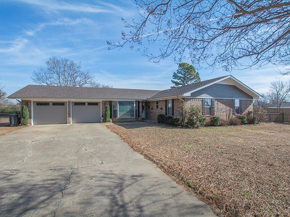 3 bed 2 bath Single Family at 1626 KIMBERLING HILL DR ALMA, AR, 72921 is for sale at 208k - 1 of 30