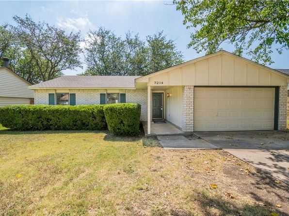 3 bed 2 bath Single Family at 7214 Christie Ln Dallas, TX, 75249 is for sale at 145k - 1 of 36