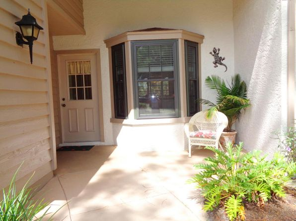 2 bed 2 bath Single Family at 6470 Nature Preserve Ln Spring Hill, FL, 34606 is for sale at 116k - 1 of 28