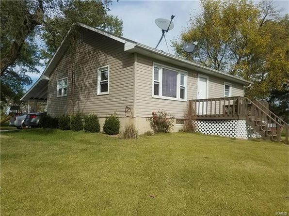 2 bed 1 bath Single Family at 2559 Highway E Silex, MO, 63377 is for sale at 88k - 1 of 21