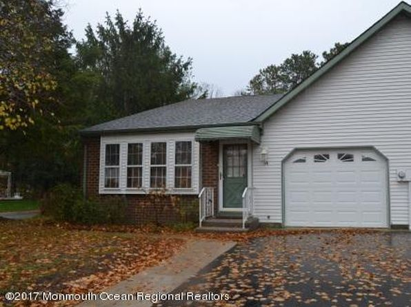 2 bed 2 bath Multi Family at 9 Birchwood Ct Whiting, NJ, 08759 is for sale at 105k - 1 of 17
